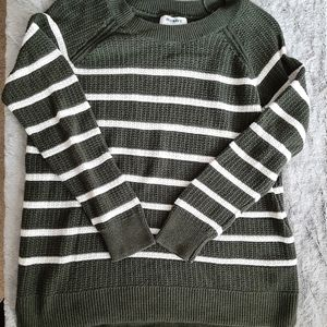 ❄ 3 for $30/ Old Navy Sweater